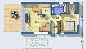 bungalov-1408
