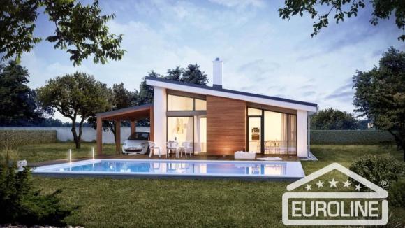 Rodinne-domy-Euroline-Bungalov-1678