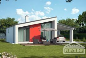 Rodinne-domy-Euroline-Bungalov-s-1408